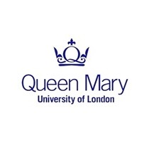 University Queen Mary, University of Lon…