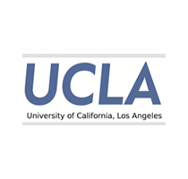 University of California, Los Angeles[UC…